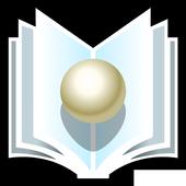 EMT Tactical Paramedic icon