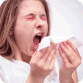 Cold Home Remedies icon