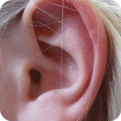 Ear Infection Home Remedies icon