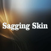 Get Rid of Sagging Skin icon