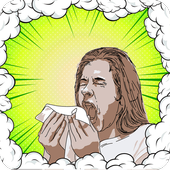Cough Home Remedies icon