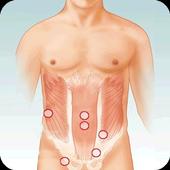 Hernia Home Remedies icon