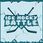 IceHockyBattle icon