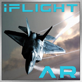 iFlightAR icon