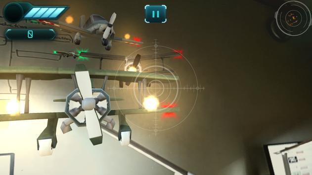 iFlightAR apk screenshot