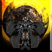 Arzaus I icon