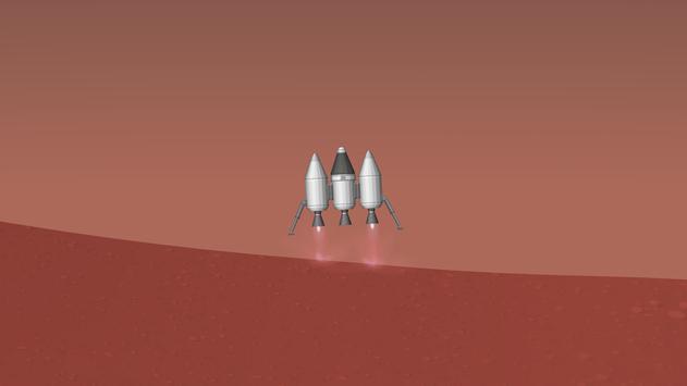 Spaceflight Simulator screenshot 6