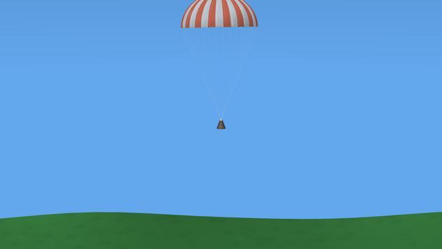 Spaceflight Simulator screenshot 7