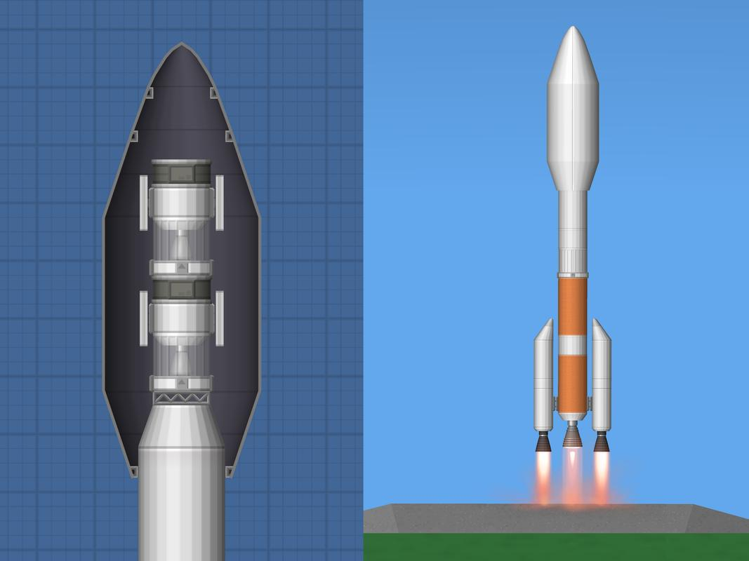 Spaceflight Simulator For Android Apk Download