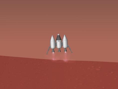Spaceflight Simulator screenshot 14