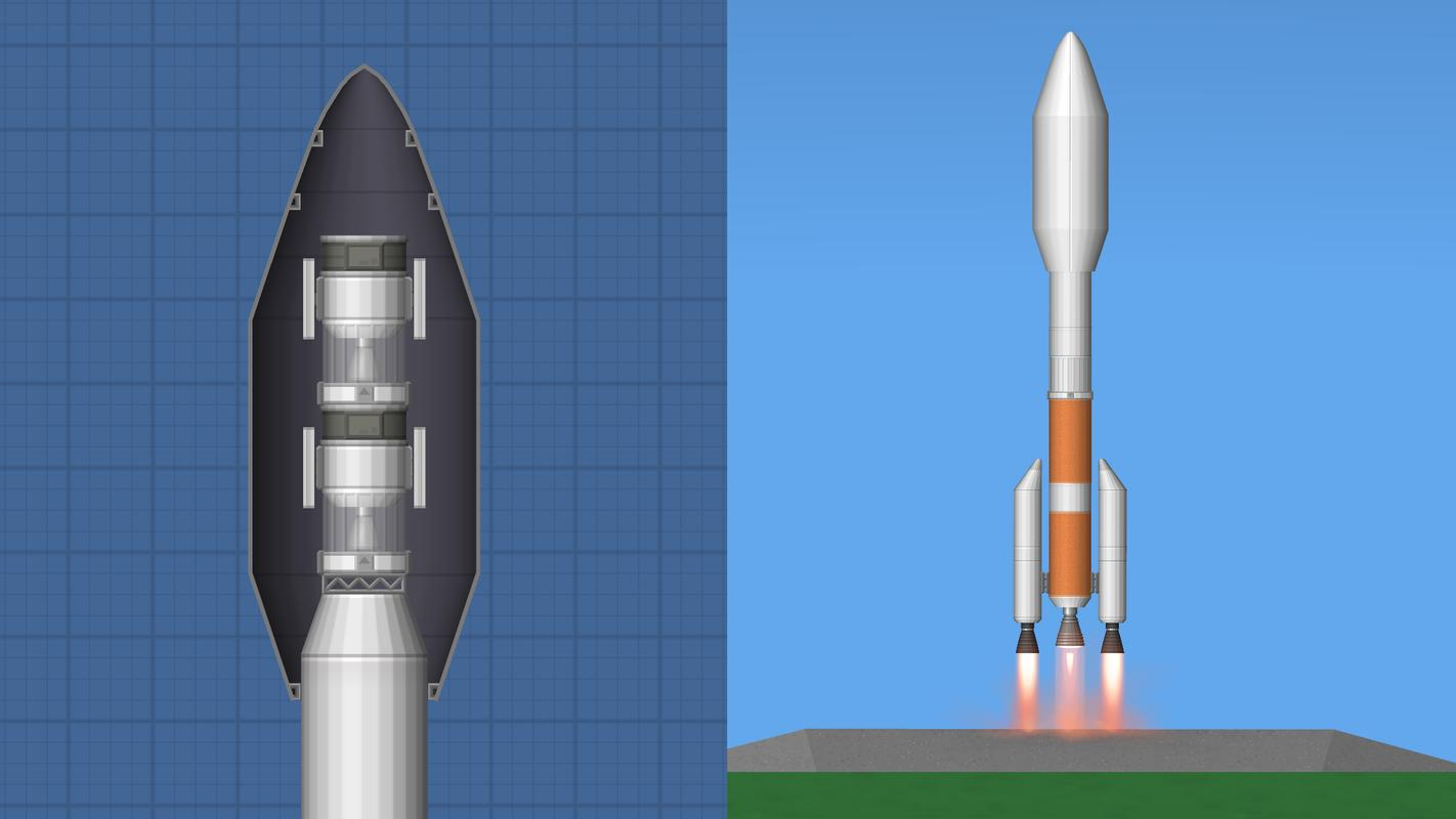 space shuttle pilot simulator mod apk - photo #21