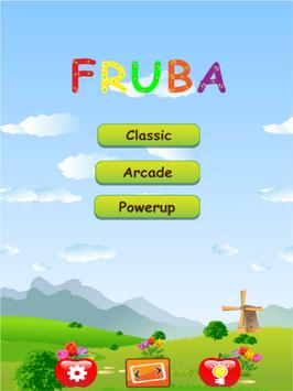 Fruba screenshot 3