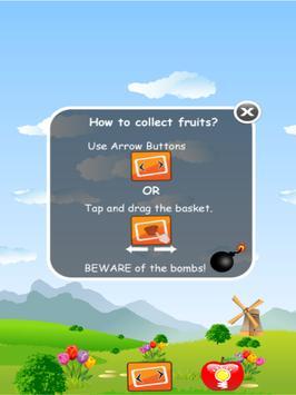 Fruba screenshot 4