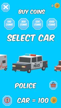 Mad Road apk screenshot