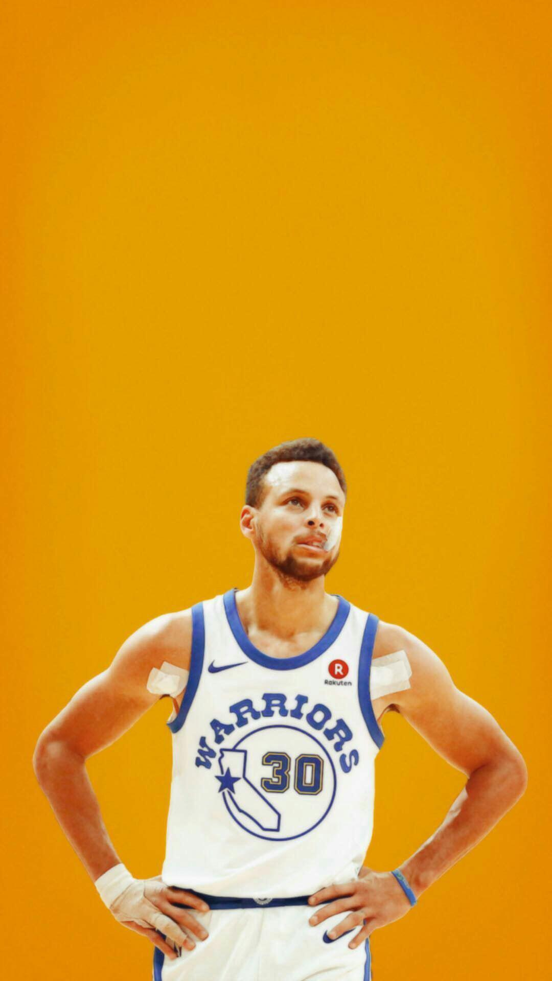 Stephen Curry Wallpapers For Android Apk Download