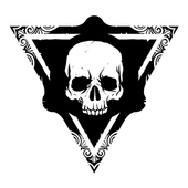 Grimslingers Guides & Tools icon
