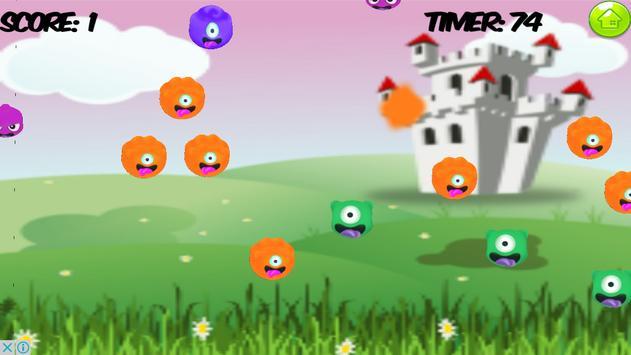 Jumping Jell screenshot 7