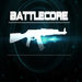 BattleCore (Unreleased) APK