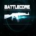 BattleCore (Unreleased) APK