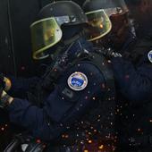 Co. Strike Team 2 icon