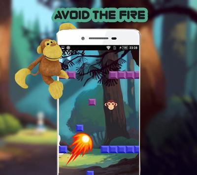 SIing Kong 2 apk screenshot