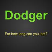Dodger icon