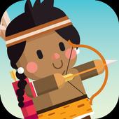 Archer Hero Must Die icon