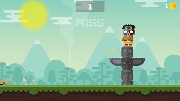 Archer Hero Must Die apk screenshot