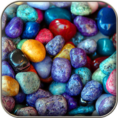 Stone Wallpapers icon