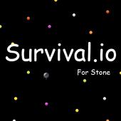 Survival.io icon