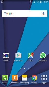 Wallpapers(Priv,Z10) apk screenshot