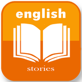 English Short Stories - Moral Story icon