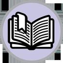 مدونة الخطى للقصص والروايات APK