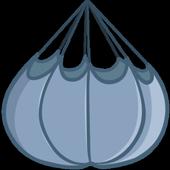 Surviving Balls icon
