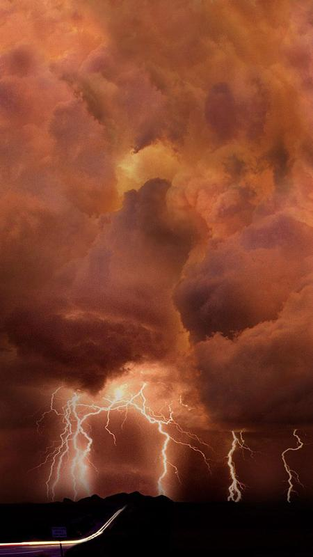 badai gambar animasi apk download gratis personalisasi