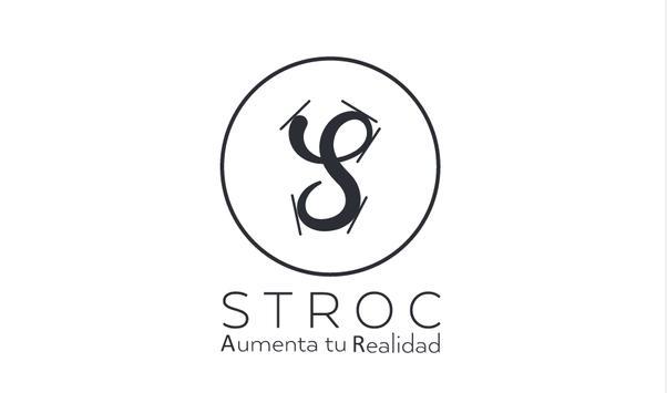 Stroc Tarjetas Navideñas poster