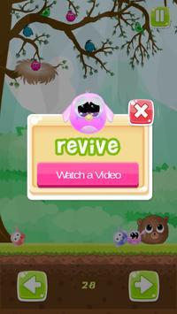 Piuu screenshot 4