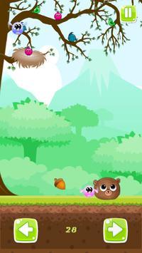 Piuu screenshot 5