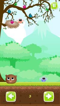 Piuu screenshot 3