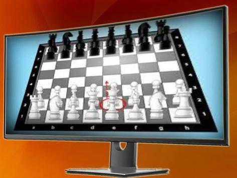 Chess Strategies screenshot 5