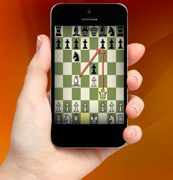 Chess Strategies screenshot 1