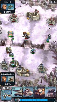 Warzone Alpha (Unreleased) apk screenshot