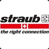 STRAUB Werke AG icon