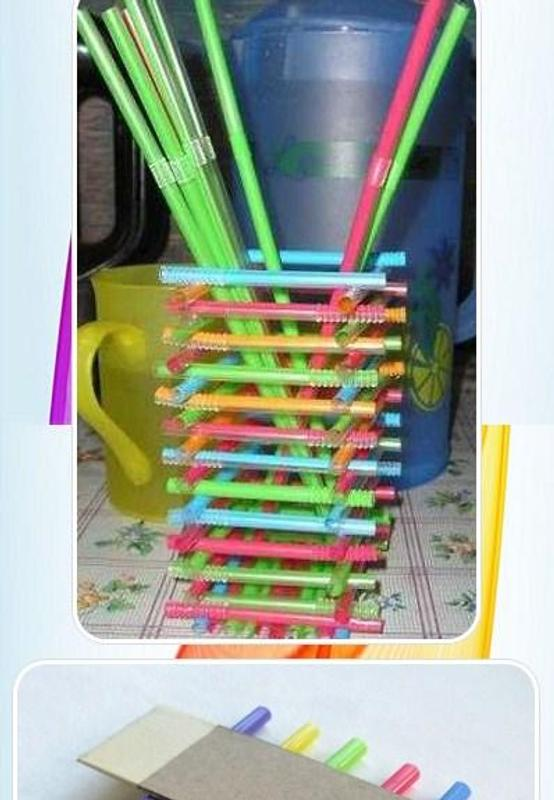 Straw Craft Ideas For Android Apk Download
