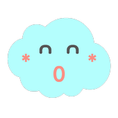 Cloud Story icon