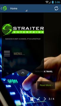 Straiter Capital apk screenshot