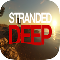 Stranded Deep Game Guide