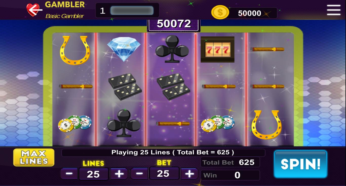 Crazy Money Slots Games Free Spins Slot For Android Apk Download