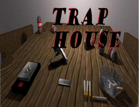 Traphouse (Unreleased) poster