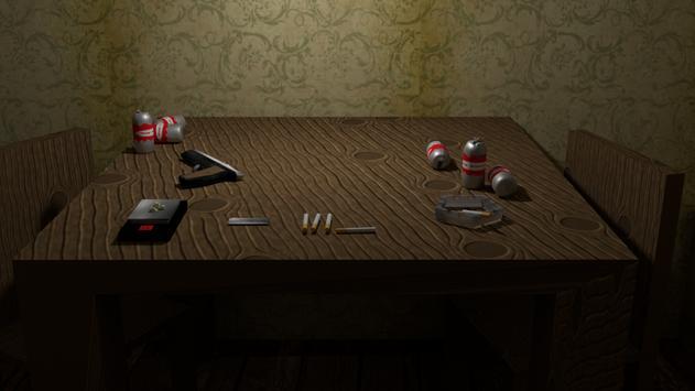 Traphouse (Unreleased) screenshot 1